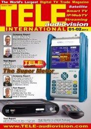 eng TELE-audiovision 1309