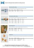 PDF-Prospect - Vetter GmbH - Page 6