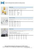 PDF-Prospect - Vetter GmbH - Page 7