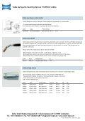 PDF-Prospect - Vetter GmbH - Page 4