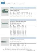 PDF-Prospect - Vetter GmbH - Page 5