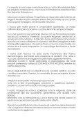 catalogoA5_DEF - Silky Skin Make Up Professional - Page 3