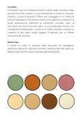 catalogoA5_DEF - Silky Skin Make Up Professional - Page 4