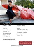 HOSTESS & PROMOTER EXTRA MAKE UP - Saverio Madia - Page 2