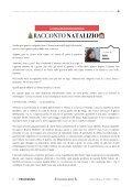 Prat. DICEMBRE 2012 - Praticantati Online - Page 7