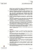 PAG 1 - Consiglio Regionale dell'Umbria - Regione Umbria - Page 3