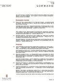 PAG 1 - Consiglio Regionale dell'Umbria - Regione Umbria - Page 4