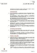 PAG 1 - Consiglio Regionale dell'Umbria - Regione Umbria - Page 6