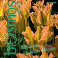 biosmos_web.pdf