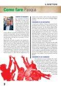 Marzo 2012 - Donboscoinsieme - Page 2