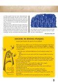 Marzo 2012 - Donboscoinsieme - Page 3