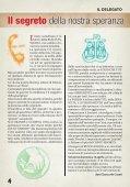 Marzo 2012 - Donboscoinsieme - Page 4