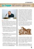 Marzo 2012 - Donboscoinsieme - Page 5