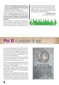 Marzo 2012 - Donboscoinsieme - Page 6