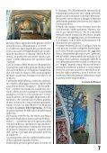 Marzo 2012 - Donboscoinsieme - Page 7