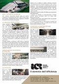 QUI - Fornitori & Servizi - Page 6