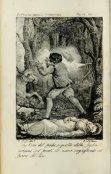 La promessa sposa di Lammermoor, o, Nuovi racconti del mio ostiere - Page 6