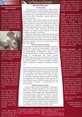132-Vayikra - Pensieri di Torà - Page 2
