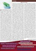 132-Vayikra - Pensieri di Torà - Page 3