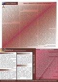 132-Vayikra - Pensieri di Torà - Page 4