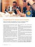 Gennaio - Federazione Trentina della Cooperazione - Page 4