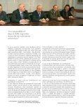 Gennaio - Federazione Trentina della Cooperazione - Page 7