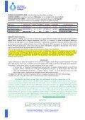 Comitato Provinciale Firenze Firenze, 23 ... - Polisportiva SIECI - Page 2