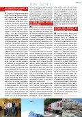 Leggi - Orobievive - Page 3