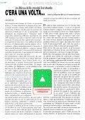Leggi - Orobievive - Page 4
