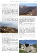 Leggi - Orobievive - Page 5