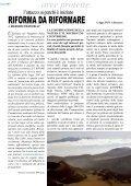 Leggi - Orobievive - Page 6