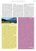 Leggi - Orobievive - Page 7