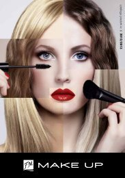 download catalogo make-up - Fm Group Homepage