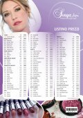 LISTINO PREZZI - Forever Living Products - Page 2