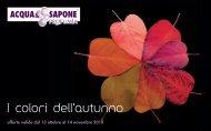 profumia 10.indd - SuperPrezzi.Roma