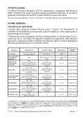 VADEMECUM PER ALLENATORE E DIRIGENTE - Sangiorgina calcio - Page 2