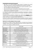 VADEMECUM PER ALLENATORE E DIRIGENTE - Sangiorgina calcio - Page 4