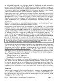 VADEMECUM PER ALLENATORE E DIRIGENTE - Sangiorgina calcio - Page 7