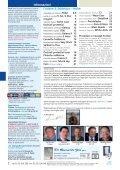 Prodotti Procedure - Ilic - Page 2