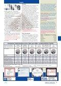 Prodotti Procedure - Ilic - Page 3
