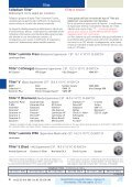 Prodotti Procedure - Ilic - Page 4