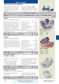 Prodotti Procedure - Ilic - Page 5