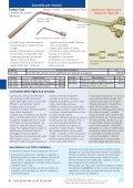 Prodotti Procedure - Ilic - Page 6