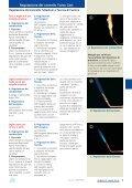 Prodotti Procedure - Ilic - Page 7
