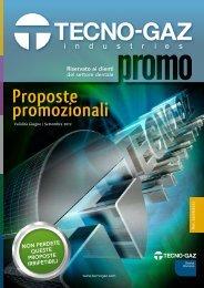 Proposte promozionali - Dentalcarry.It