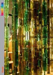 I. 2010 21 Edizione italiana - iGuzzini