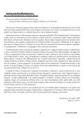 Frati della Corda 1 dicembre 2005 MESSAGGIO PER IL SANTO ... - Page 3