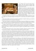 Frati della Corda 1 dicembre 2005 MESSAGGIO PER IL SANTO ... - Page 5