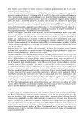 Scarica le rubriche - Pollicino Gnus - Page 2
