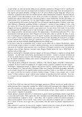 Scarica le rubriche - Pollicino Gnus - Page 3